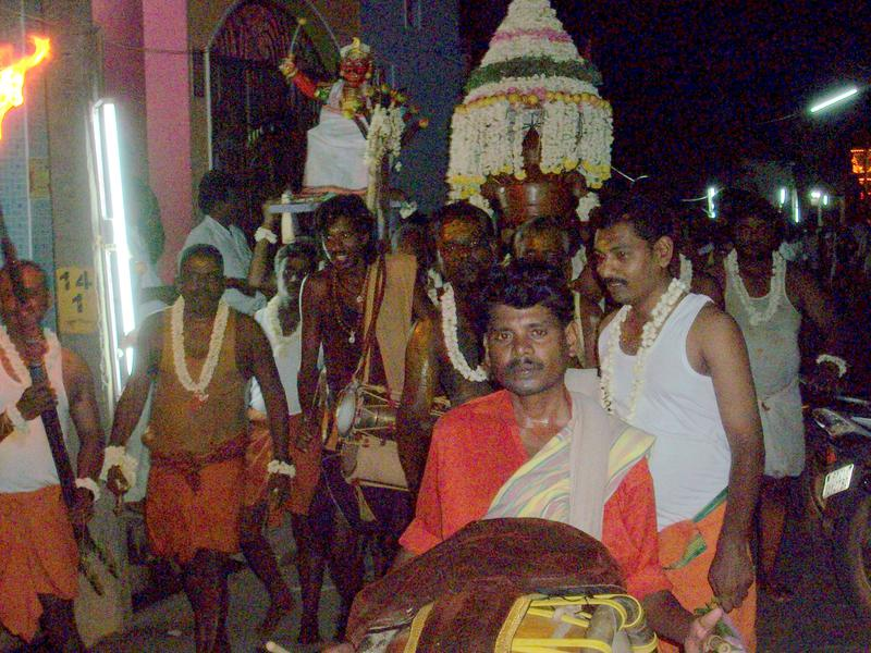 Photographer:Balu -2013 Archives | festivities