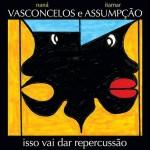 Nana Vasconcelos and Itamar Assumpção