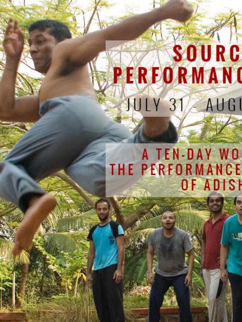 Photographer:web | Source Of Performance Energy