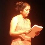 <b>Starring.....Suhasini Maniratnam</b>