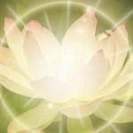 <b>Spiritual New Age</b>
