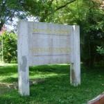 Auroville Foundation
