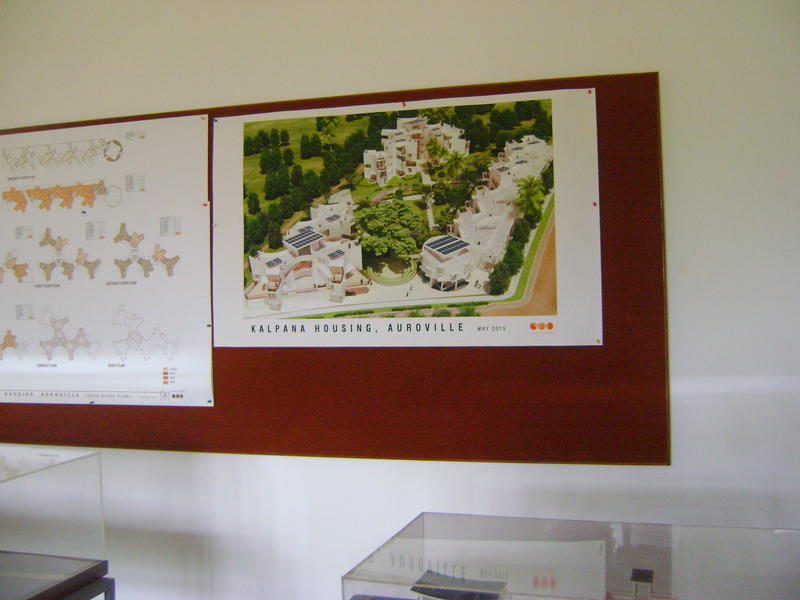 Photographer:Amadea | Renevewed the Housing Service
