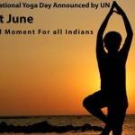 <b>Yoga for Life</b>