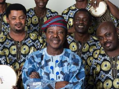2015_06_28_music_king_sunny_ade_afropop_touring_in_ny_english_1