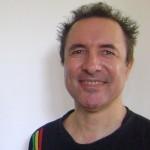 Philippe Pelen Baldini