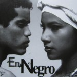 <b>Black Peru</b>