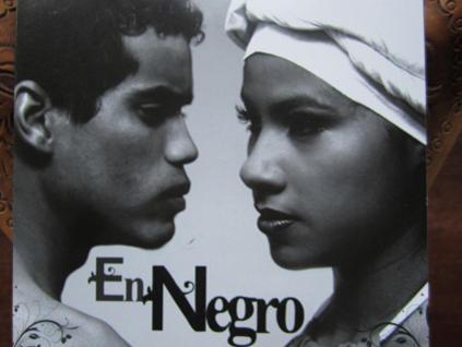 Photographer:web   Black Peru