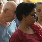 Suhasini suggests alternatives