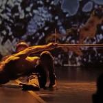 Jeremy Roske- Embracing the Planet