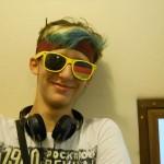 DJ Luca M.B