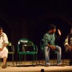 Anuraag Vikram Kate,  Ashwin Vignesh Raman, Reuben Jacob Ninan