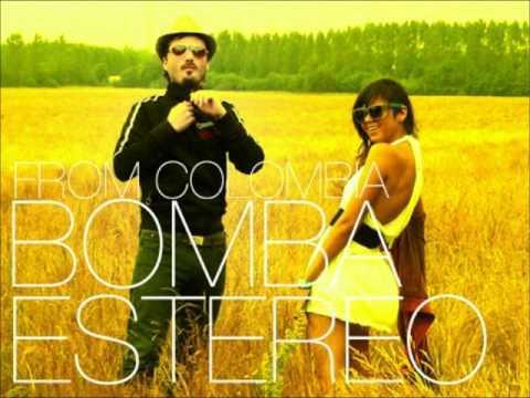 2015_07_24_music_tecumbia_digital_cumbia_sound_dancehall_hip_english_1