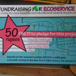 Eco Service need our help
