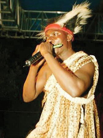 Photographer:web | Tony Nyadundo