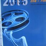 Auroville Film Festival Ocotober 2nd to 5ht