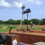 <b>Youth and Sri Aurobindo</b>