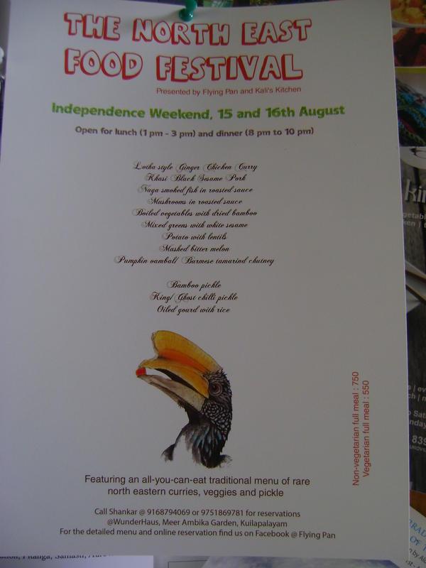 Photographer:Amadea | The Norht East Food Festival on 15th