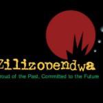 <b>Zilizopendwa, AfroMix #3</b>