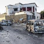 Mogadish hotel now