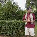 Paul from Botaincal Gardens