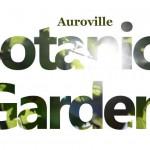 Botanical Gardens 15th Brithday