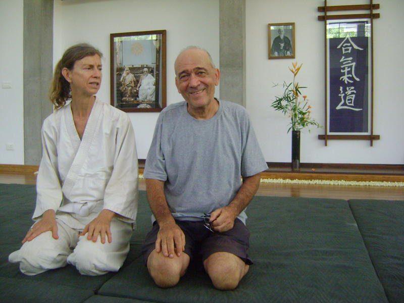 2015_08_30_interview_house_warming_budokan_1st_aikido_dojo_india_english_1