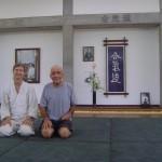 Surya and Cristo