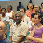 Varuna Presentation on Desanization plant