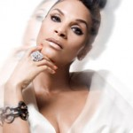 Teedra Moses - Selections From The Upcoming Album Complex Simplicity