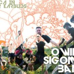 Owiny Sigoma Band Africa in Your Earbuds