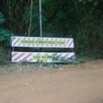 Auroville English