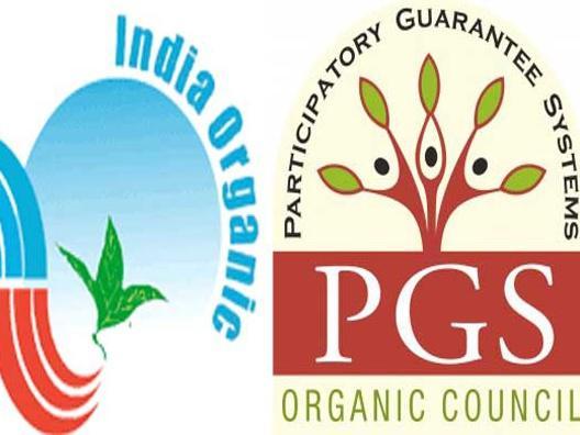 Photographer:web | PGS  for 8 Auroville farms