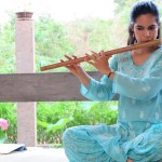 <b>Flute Recital, Helping Hands</b>