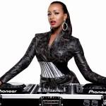 <b>Pan African Mix #1 Bridging Gaps</b>