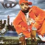 <b>Classic rap mix Pt 2</b>