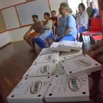 Tanto Pizza Box Tool-kits