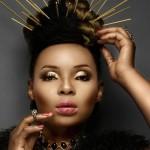 <b>Pan African Mix#3 MAMA2015</b>