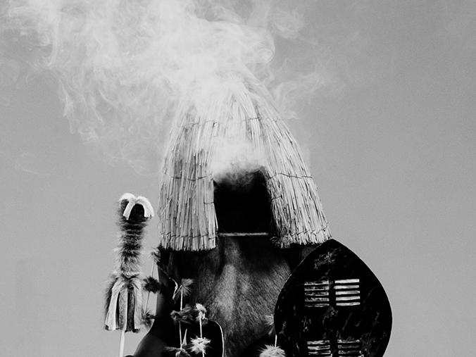Photographer:web | Riky Rick  Nafukwa