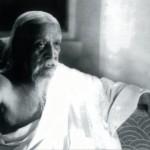 <b>Savitri - Book VII, Canto VII</b>