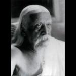 Sri Aurobindo, 1950