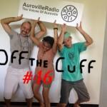 <b>Off the Cuff-46</b>