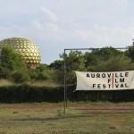 <b>Auroville Film Festival 2015</b>