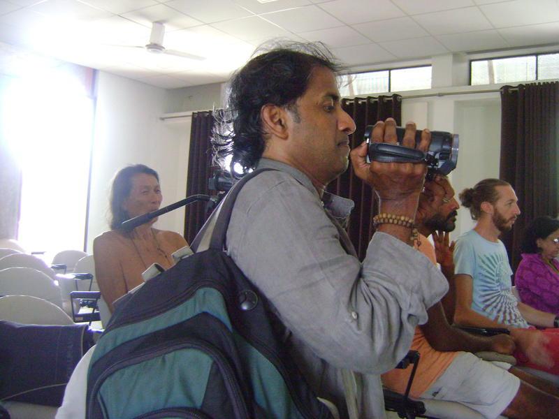 Photographer:Noor   today's panel