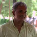 Shanki Mahendra