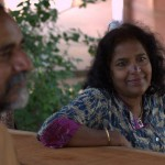 Suresh and Lata