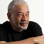 <b>Lean on Him: Bill Withers</b>