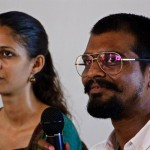 <b>AVFF Panel Discussions Wed. 7 Oct.</b>