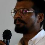 Ajay Kannaujiya director of