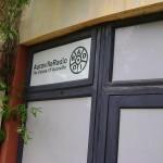 AV Radio